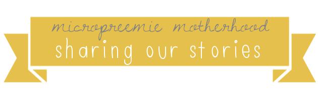 sharingstories